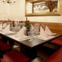 ristorante-schloss-schenke-2