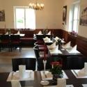 ristorante-schloss-schenke-5