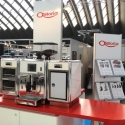 scae-world-of-coffee-nizza-6