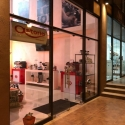 Apertura_showroom_guatemala (2)