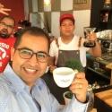 Apertura_showroom_guatemala (4)