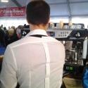 Trieste Coffee Festival (13)