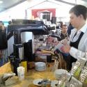 Trieste Coffee Festival (16)