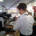 Trieste Coffee Festival (19)