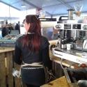 Trieste Coffee Festival (2)