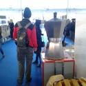 Trieste Coffee Festival (5)