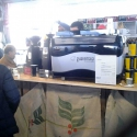 Trieste Coffee Festival (6)