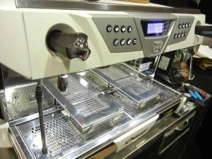 Coffee-Fest-New-York-(1)