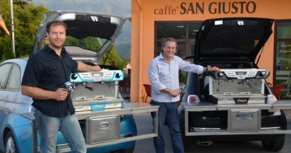 Espresso bar mobile (4)